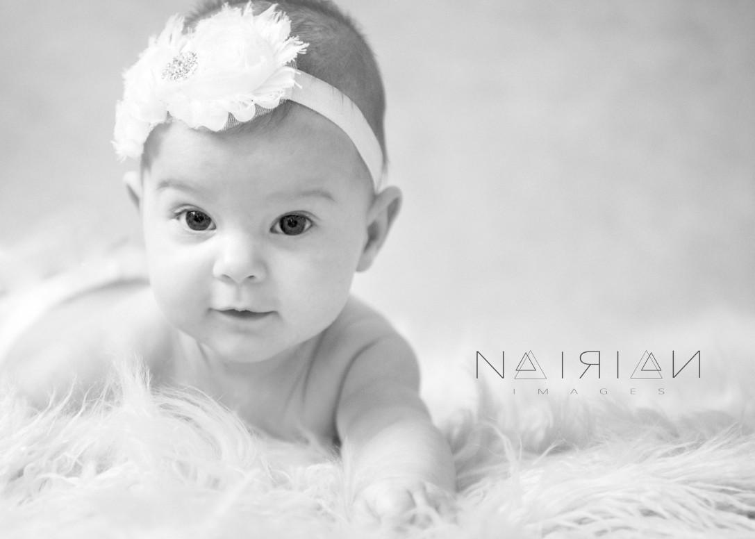 Noella-75