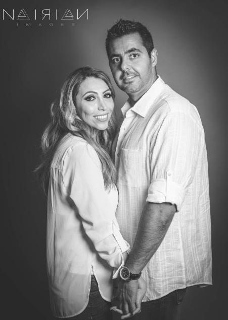 Oshin and Sarineh Family Pics-155
