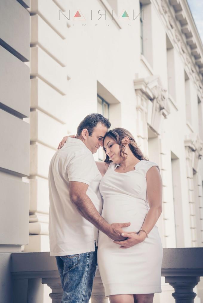 alan-and-armella-maternity-160