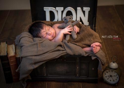 Dion-282-Edit