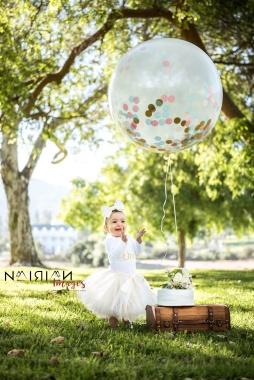 Emilia outdoor-112