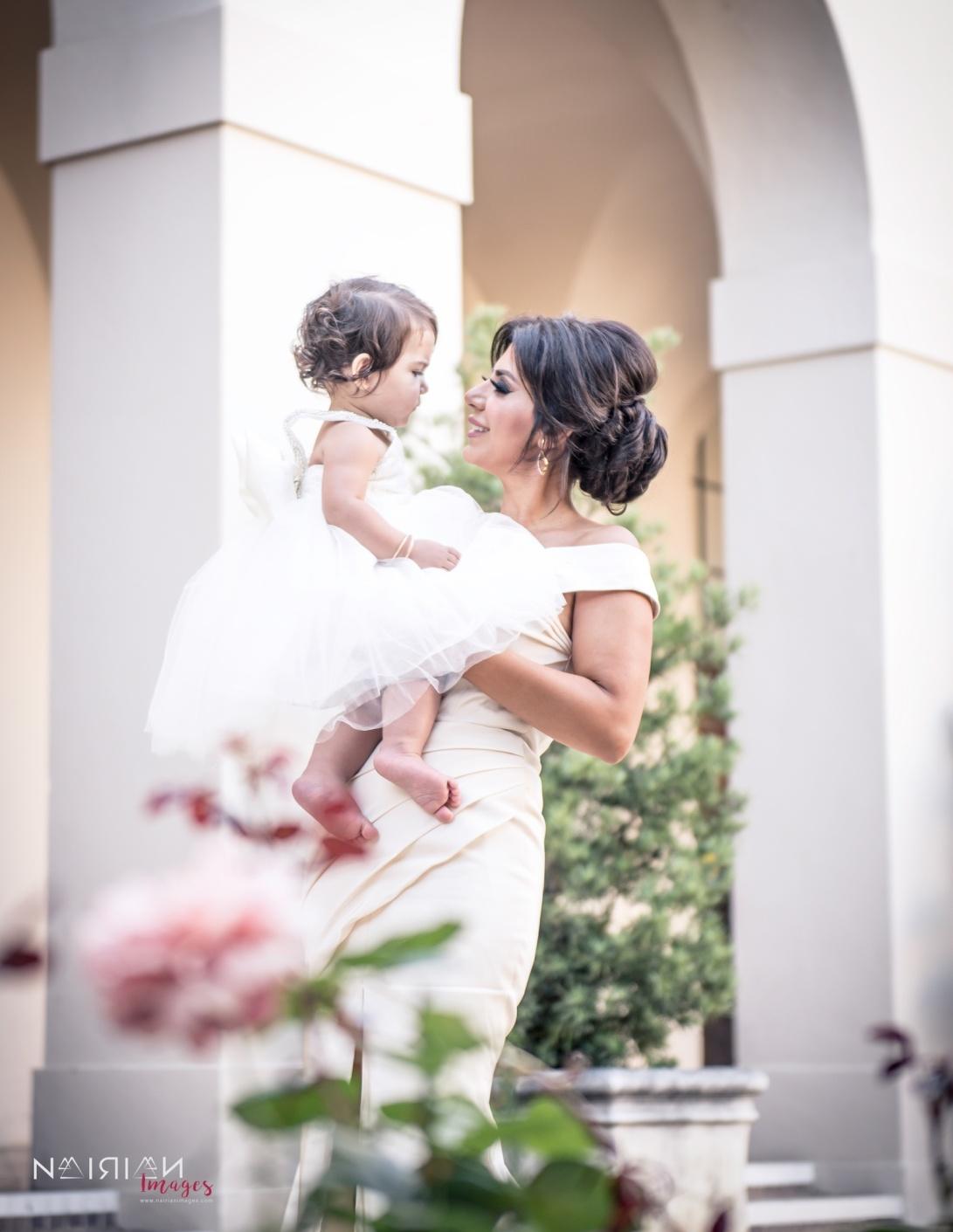 Eva-Lyla Baptism-383
