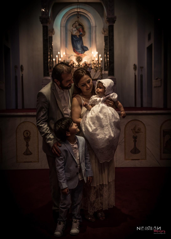 Katherine Ava Baptism-155