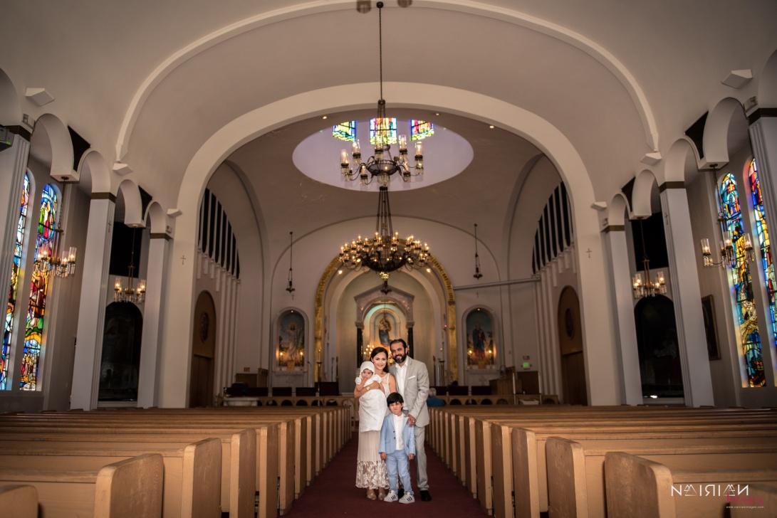 Katherine Ava Baptism-188