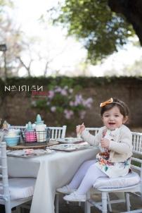 Lyla's first birthday-98