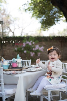 Lyla's first birthday-98